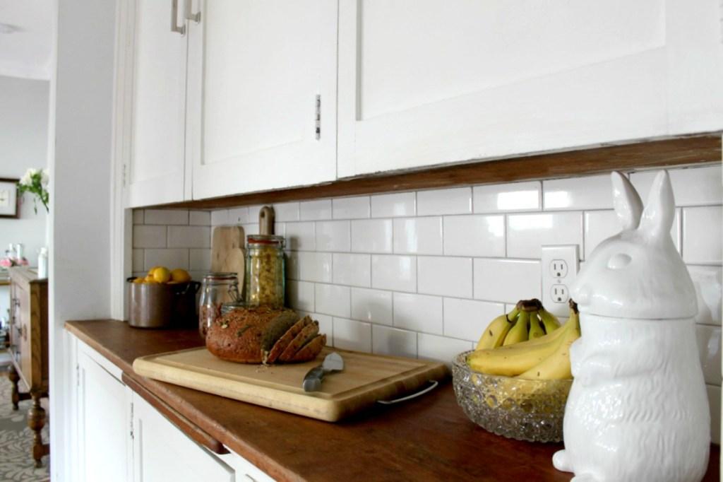kitchen-story (1)