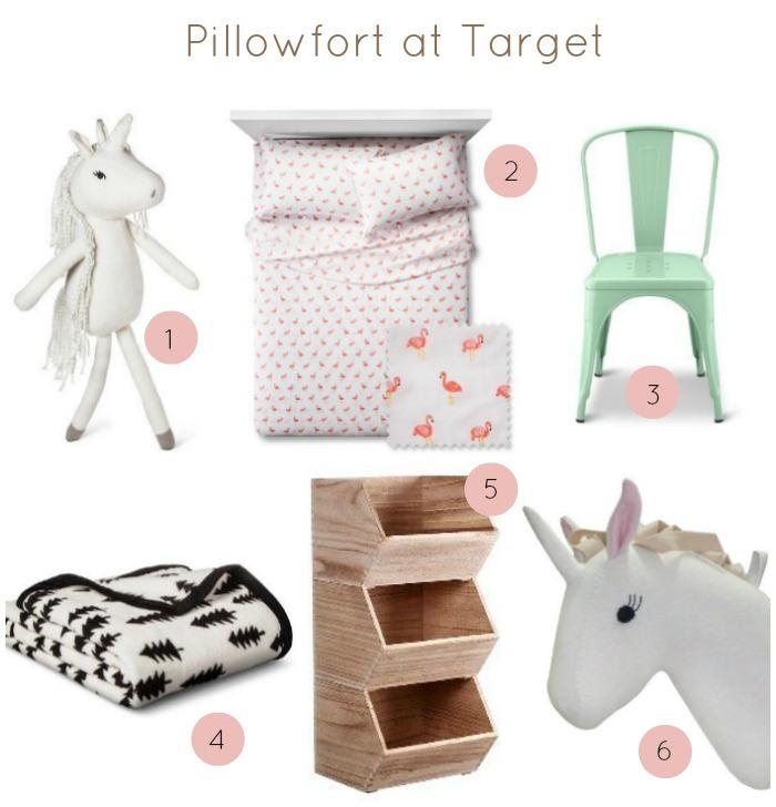pillowfort-lfp