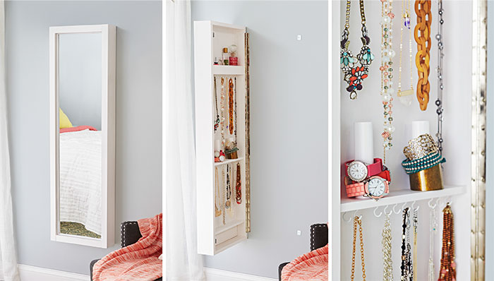 wall-mirror-with-hidden-storage-hero