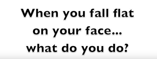 fallonyourface
