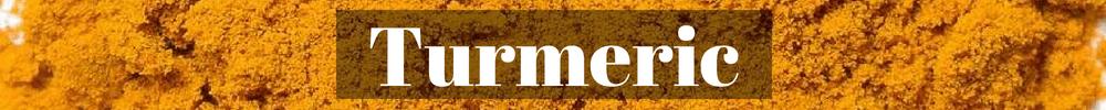 Turmeric (1)