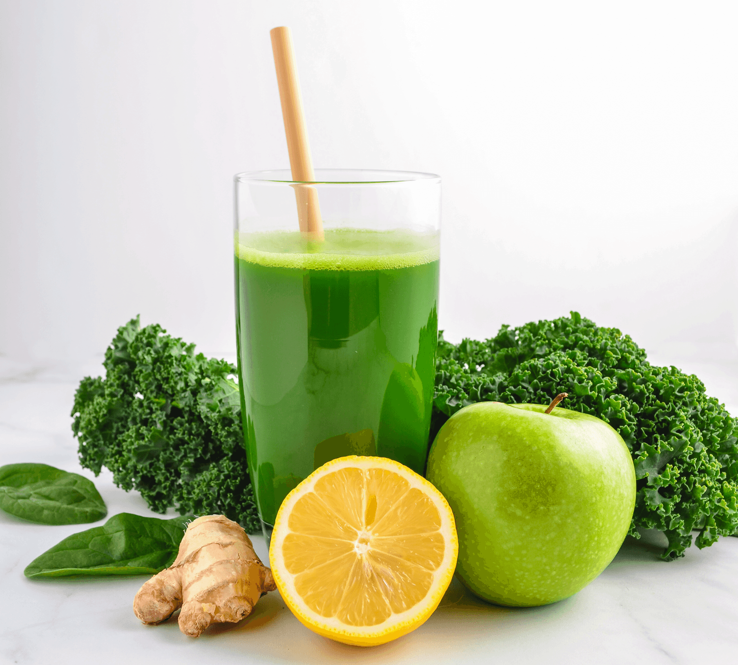 detox juice cleanse recipes for weight loss