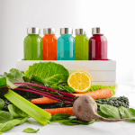 juice cleanse recipes for weight loss