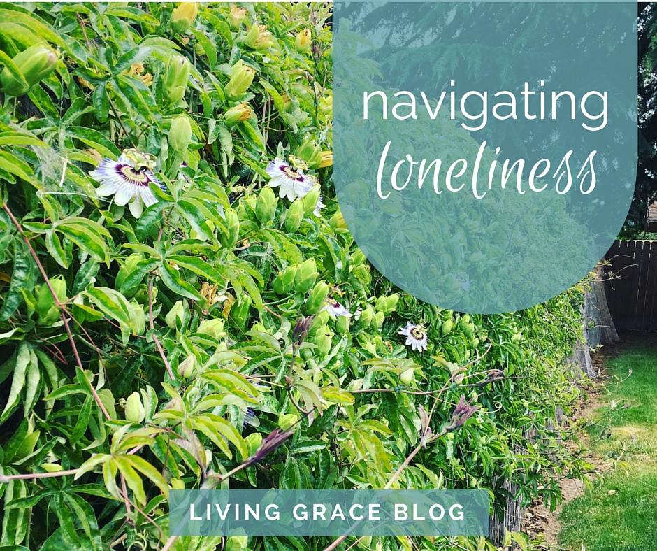 Navigating Loneliness: Finding Community in Chronic Illness