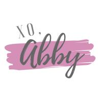 Signature XO Abby