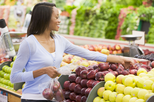 How to Get Healthy and End Chronic Disease