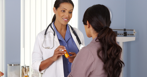 4 Mistakes to Avoid at Your Doctor Visits