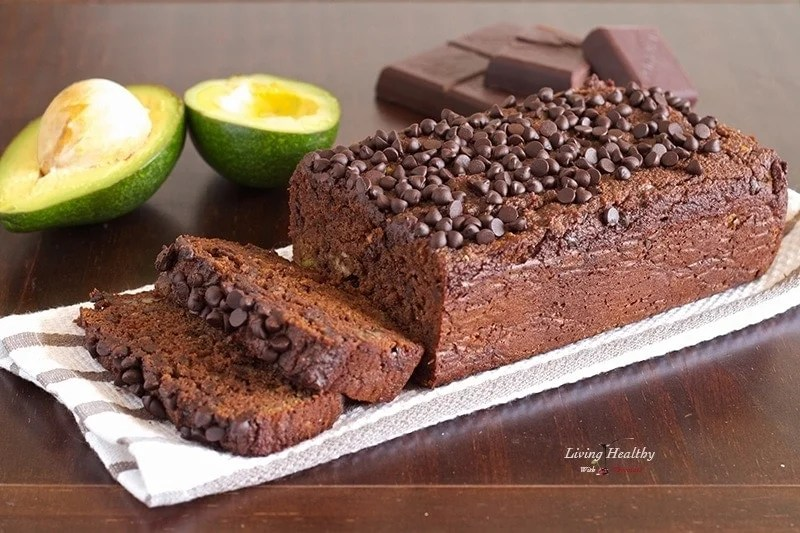 Paleo-Avocado-Chocolate-Bread-(1)
