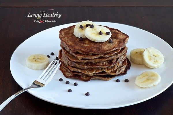Paleo-Banana-Pancakes2