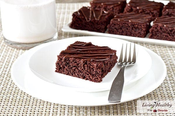 Paleo-Chewy-Fudgy-Homemade-Chocolate-Brownies-2