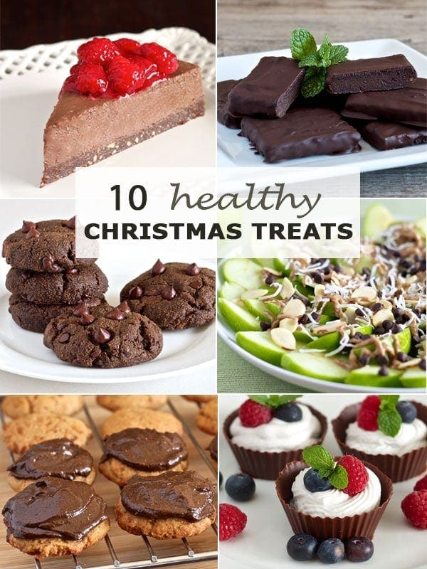 10-healthy-paleo-chrismas-treats