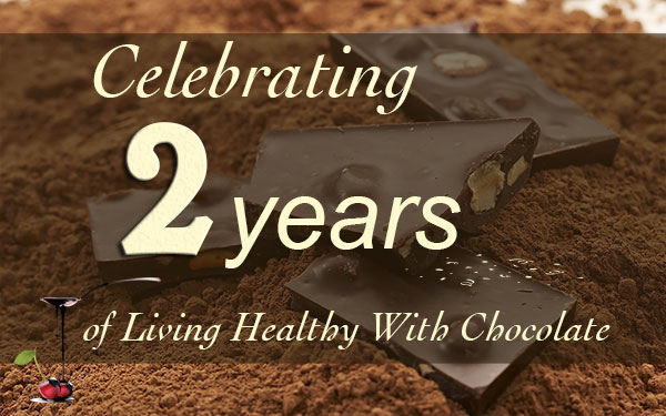 celebrating-2-years