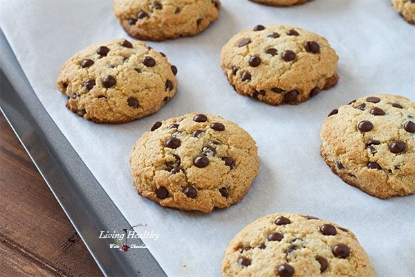 Paleo-chocolate-chip-cookies-recipe-4
