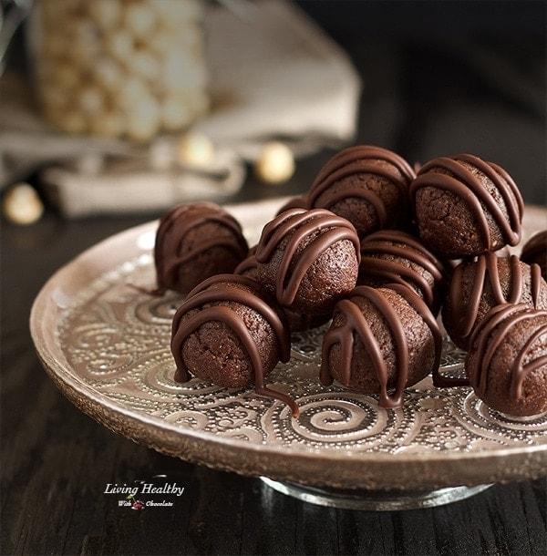 Paleo-Chocolate-Hazelnut-Fudge-Bites-Recipe-(gluten-free-grain-free-dairy-free--sugar-free-low-carb)