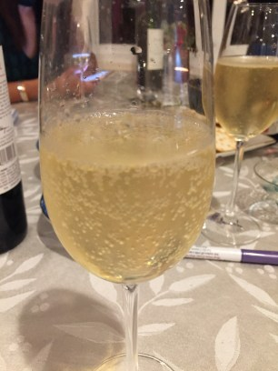 bubbly-glass