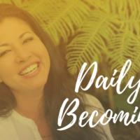 An Introduction to Janice, Daily Becoming Blogger- Slam Book Style