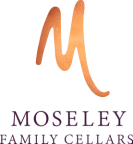 Moseley Cellars