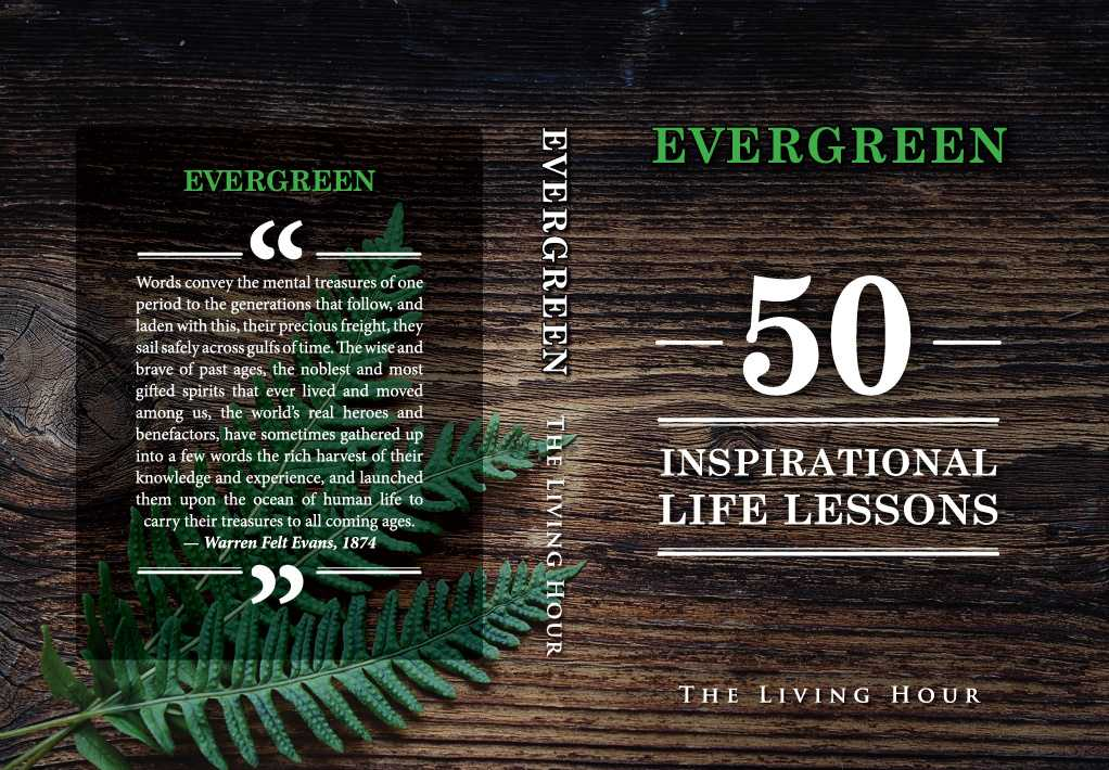 how to live a joyful life inspirational podcasts  the entire essay in evergreen 50 inspirational life lessons