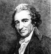 Thomas Paine Christianity