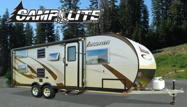 livin-lite-camp-lite