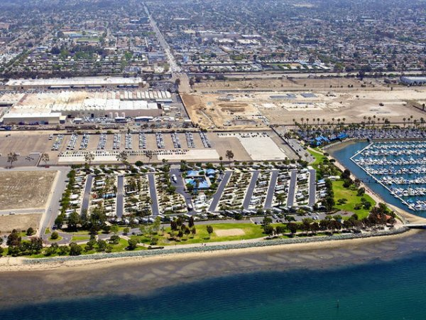 Chula Vista Rv Resort Special: Are We There Yet? ... Are We There Yet?