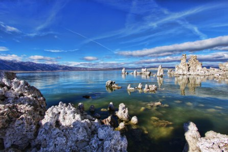 mono-lake-california-2