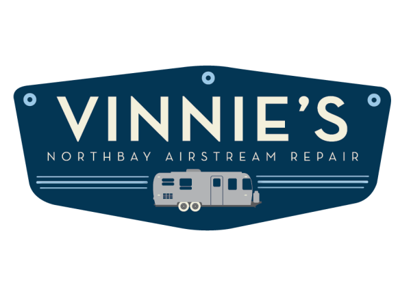Vinnies Airstream Repair