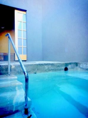 hot springs 9