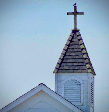 Holy Trinity Church 1873