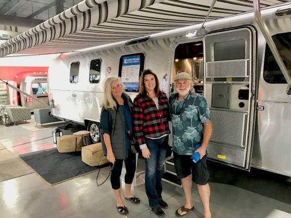 Airstream of Scottsdale