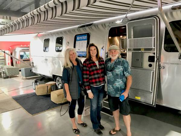 Airstream of Scottsdale