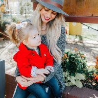 Motherhood | 21 Things I Never Did Before Becoming A Mom