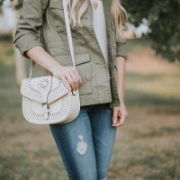 Four Reasons to Invest in Quality Denim