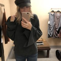 Mini Fall Shopping Haul (Items Under $100)