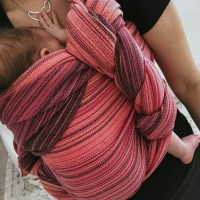 Where to Find Mama Metal | Babywearing and Nursing Jewelry