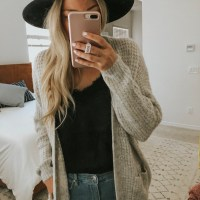 Nordstrom Anniversary Sale 2018 | Items I Purchased