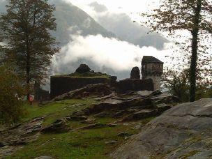 Serravalle 3