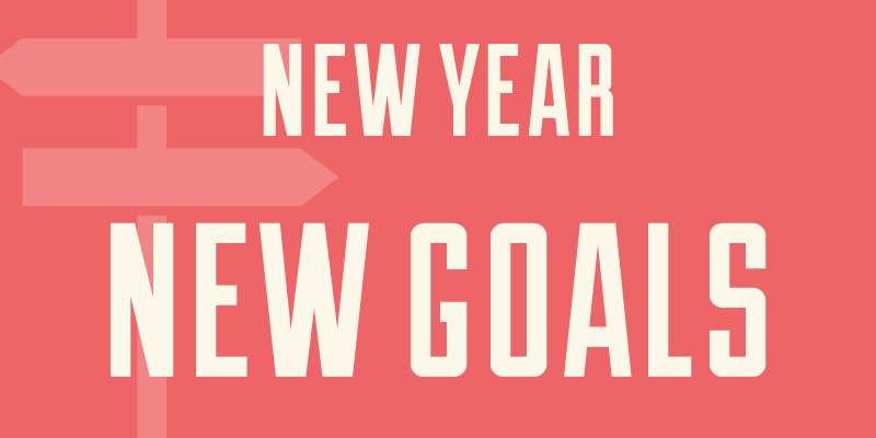 Image result for new year new goals