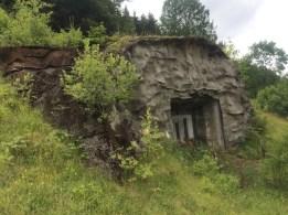 Fort 5802