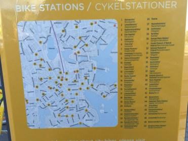 Helsinki_City_Bikes_stations
