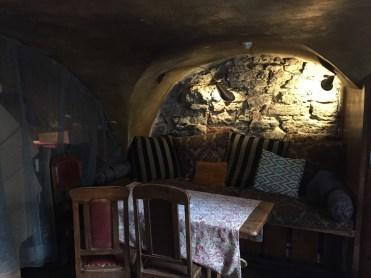 Tallinn_Cafe_old_town