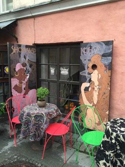 Tallinn_Cafe_old_town_2