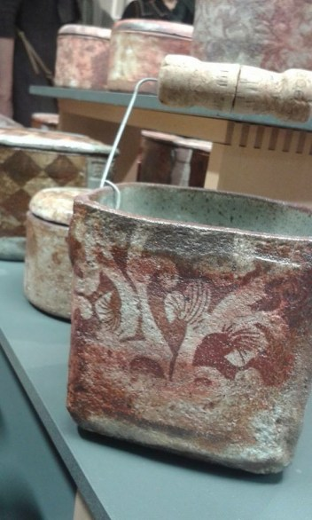 pottery-helsinki