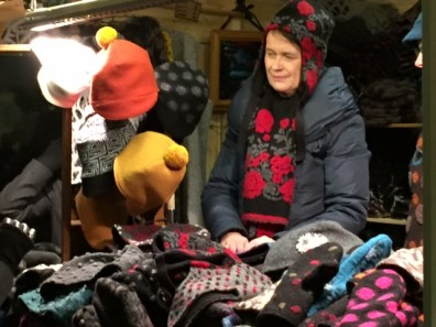 tuomaan-markkinat-handicrafts