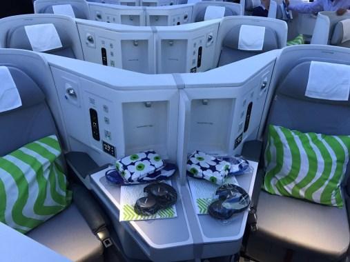 Finnair_business_class_Singapore_Helsinki