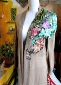 jacket-3