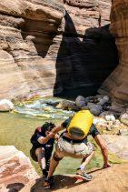Wadi Al-Hasa