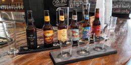 Carakale - Beers