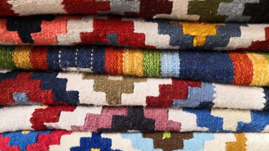 Essah Ahmed Farrah Carpets and Rugs, Amman Jordan