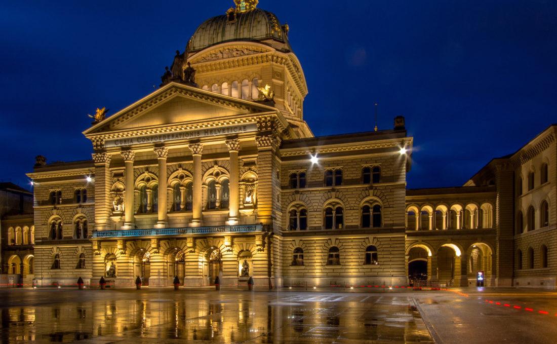 bern-parliament